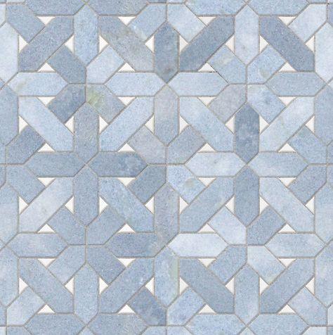 22 1 marble marble blue celeste ideas