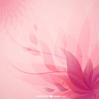Background Bunga Pink Pink Flower Vectors Photos And Psd Files Free Download Source Www Freepik Com Wallpaper Bunga Pink Di 2021 Bunga Gambar Bunga Bunga Sakura