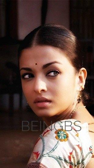 Aish Girls Phone Numbers Beauty Girl Aishwarya Rai Bachchan