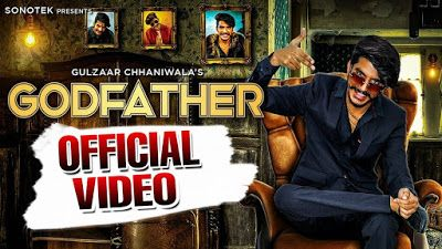 Godfather Mp3 Mp4 Song Download In 2020 With Images Latest Song Lyrics The Godfather Songs