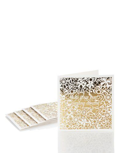 5 marcel wanders luxury christmas cards marks spencer dimensions h160 x w160mm 800 xmas cards pinterest luxury christmas cards christmas - Luxury Photo Christmas Cards