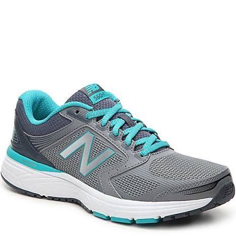 Women 560 V7 Running Shoe - Women's