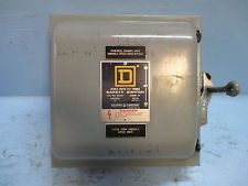 General electric 60 amp 600v tc35362 double throw switch manual square d 60 amp 600v 82342 double throw manual transfer switch safety a1 60a see more pictures details at httpift21dpgjo publicscrutiny Choice Image