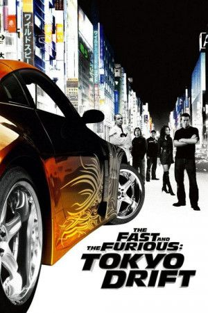 Https Video Egybest News Watch Php Vid Da76626c2 Drift Movie The Furious Drift Film