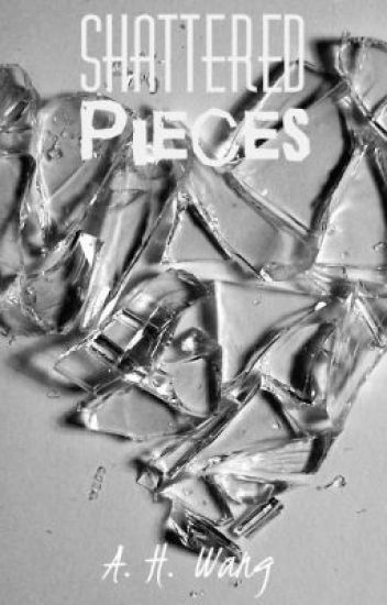 shattered pieces | :) yay | Percy jackson fandom, Percy