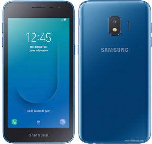 Samsung Galaxy J2 Core 2020 Samsung Galaxy Samsung Galaxy
