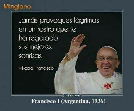 110 Ideas De Papa Francisco Papa Francisco Jorge Bergoglio Papa