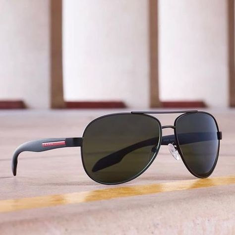 92632e06e4 Sunglasses are like days off - you can never have too many!  SunglassHut   ROSCHouston