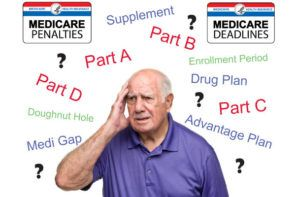 Getting Paid As A Family Caregiver 3 Government Benefits Programs Medicare Dental Insurance Plans Dental Insurance