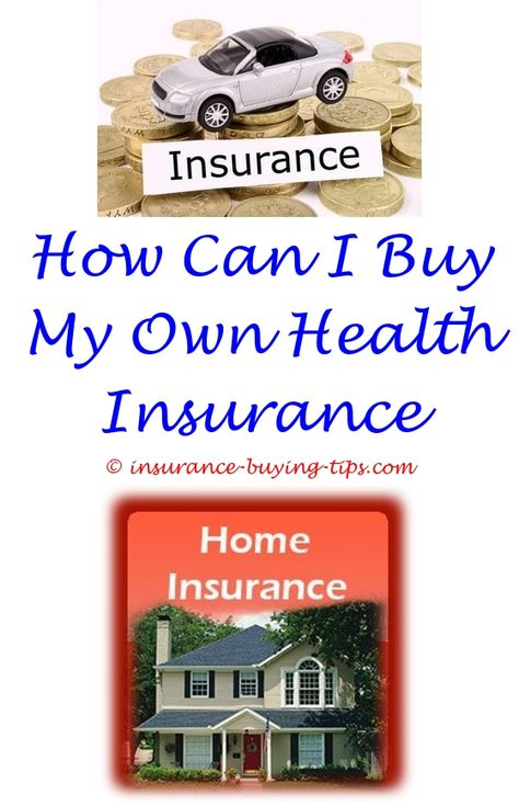 What Is A Car Insurance Broker Buy Health Insurance Dental