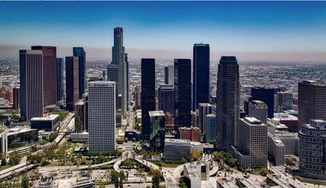 Cheap Hotels In La Hotel Rooms Can Be Very Expensive But Not When You Stay With Us Vis Visit Los Angeles Cool Places To Visit Los Angeles Vacation