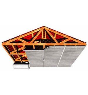 Pole Barn Insulation Post Frame Building Insulation Pole Barn Insulation Pole Barn Building Insulation