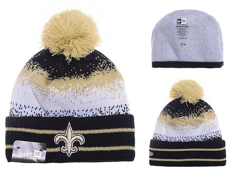 f8c20a79580 Pin by Aimee Smith on Giants Beanies