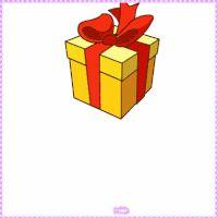 happy birthday animated gif photo: HAPPY BIRTHDAY! 164161.gif
