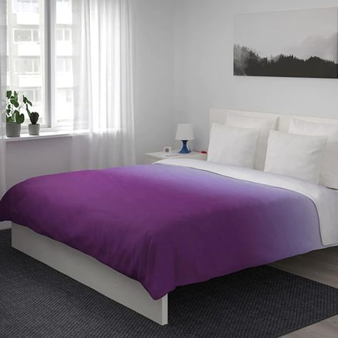 Products Ikea Duvet Covers Pillow Cases