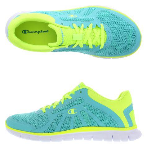 c15cac41ae7 Womens Gusto Runner