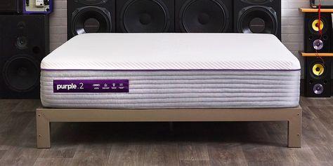 Purple Mattress Review: An Honest Assessment: Reviews by