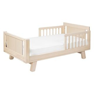 Babyletto Hudson Scoot Junior Bed Conversion Kit M4299