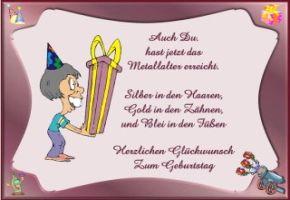 Geburtstag Sprüche Kurz Lustig Geburtstag Geburtstag