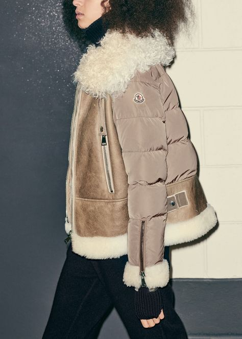 Fashionable Winter B - January 26 2019 at