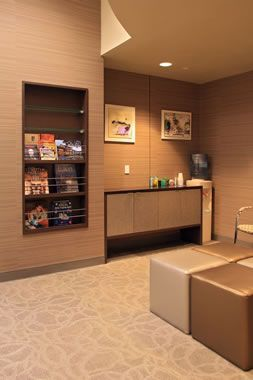 colorful office space interior design. Washington State Dental And Medical Office Space Interior Design Services By Officewraps Colorful A
