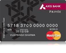 Seacoast National Bank Simply Debit Card On Behance Credit