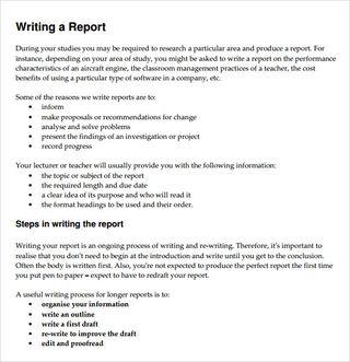 Writing a report paper microeconomics term paper topics
