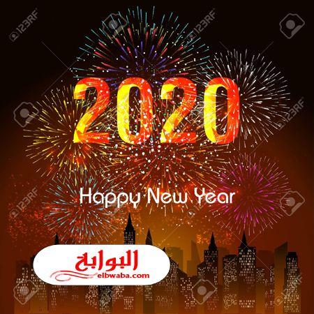 اقوال عن عيد الميلاد المجيد 2020 Neon Signs Happy New Year Happy