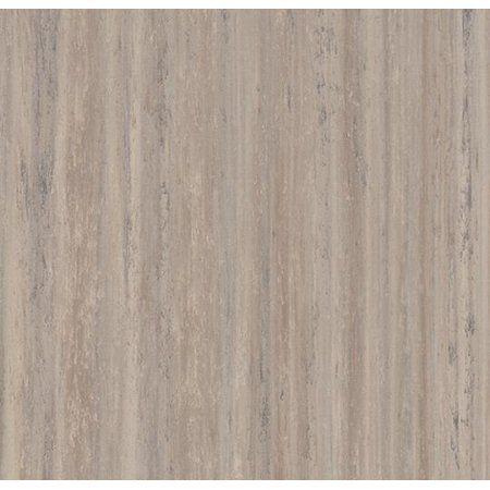 Forbo Marmoleum Click Cinchloc 12 X36 7 Planks 20 34 Sf Walmart Com Marmoleum Linoleum Flooring Linoleum