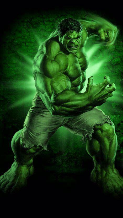 Hulk Fullscreen Wallpapers In 2020 Hulk Marvel Hulk Art Hulk Avengers