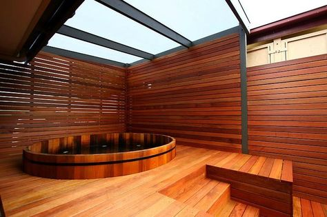 Timber Deck Design Nz   Google Search | Home Decor | Pinterest | Deck Design,  Decking And Decking Ideas
