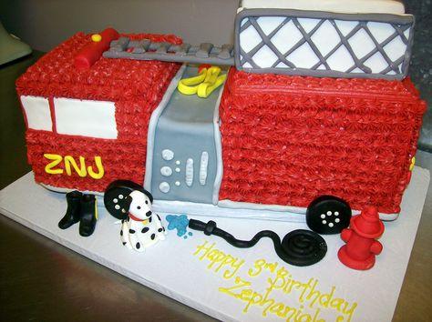 Remarkable Maxie Bs Bakery Greensboro Nc Childrens Birthday Cakes Birthday Cards Printable Trancafe Filternl