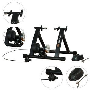 Pin On Bike Trainer Stands