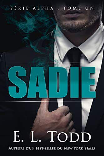 Telecharger Sadie Alpha T 1 Pdf Livre Ebook France De E L