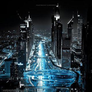 خلفيات مدينة دبي Hd صور مدينة دبي برج خلفية معالم مدينة دبي فنادق دبي منتجعات مدينة دبي شوارع دبي الحياة في دبي الناس في دبي المعي City City Streets Megapolis