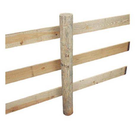Where To Buy Cca Treated Wood