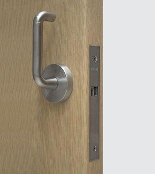 Cavilock Sliding Door Hardware Cavity Sliders Usa Pocket Door