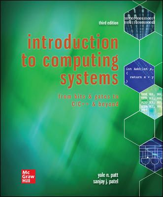 Pin On Solutions Manual And Test Bank