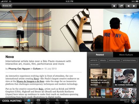 Cellar Apps Pinterest Wine and App