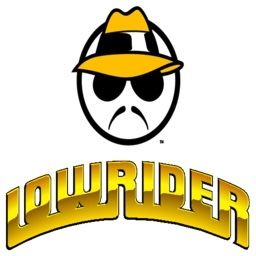Lowrider Lowriders Lowrider Art Chicano Art Tattoos