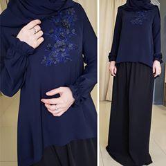 Assalyamu Alyajkum Koftochki Eshe Hotim Vot Takie Est Dve Shtuki 42 44 Razmer Tkan Aba Sleeves Designs For Dresses Black Prom Dresses Designs For Dresses