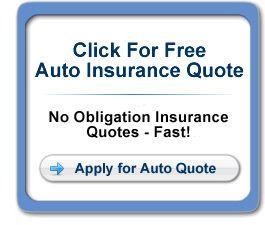 Houston Auto Insurance Quotes Texas Auto Insurance Quotes