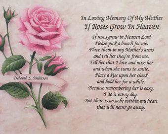 Mother valentines day poem