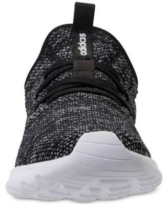 Running sneakers, Adidas women