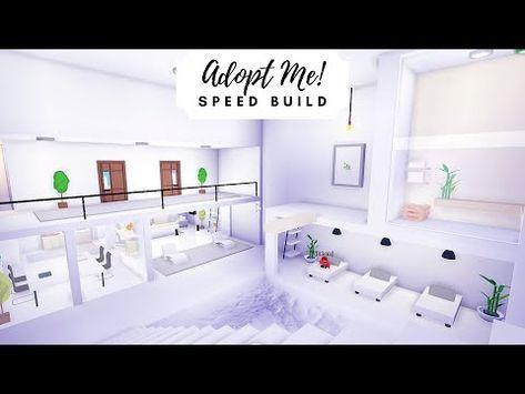 Compro La Nueva Mansión Moderna De Adopt Me En Roblox 100 Mejores Imagenes De Adop Me Decoracion En 2020 Como Decorar Mi Casa Decoracion De Unas Decoraciones De Casa