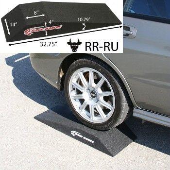 Rod Bearing Set Fits 91-04 Toyota 4Runner Previa 2.4L L4 DOHC 16v