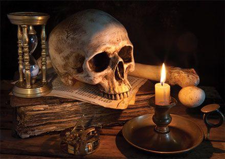 70 Idees De Tableau De Vanite Nature Morte Vanite Art Nature Morte