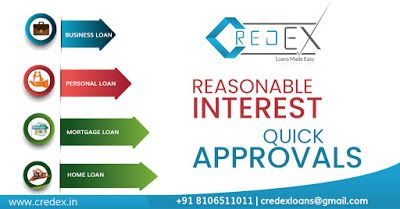 Pin On Instant Personal Loan Easy Loan Without Document Aadhar Card Loan Apply Online In India
