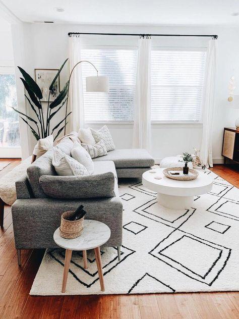 Living room #lbloggers #bbloggers #fbloggers #fblchat #livingroomdecor