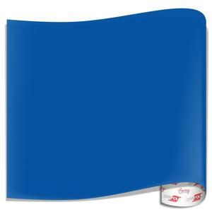 Oracal 651 Glossy Vinyl Sheets Gentian Blue Swing Design Vinyl Sheets Oracal Oracal Vinyl